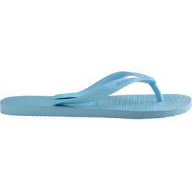 havaianas Top - Sandales